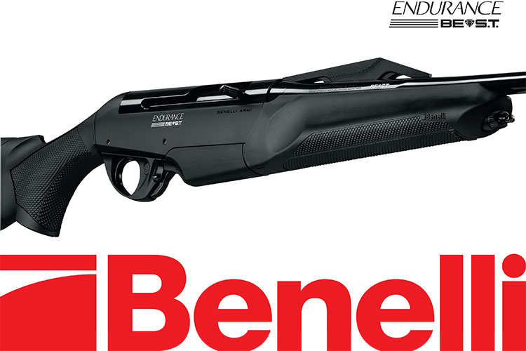 Catalogo Benelli Endurance Best