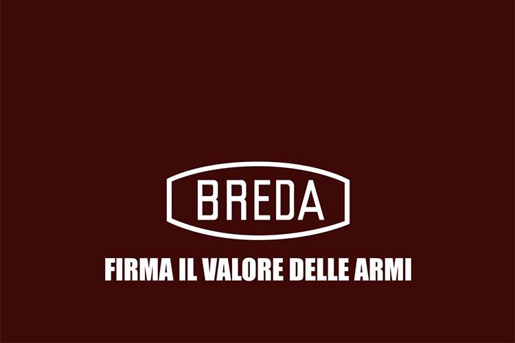 Catalogo Breda 2020