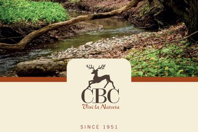 Catalogo CBC Hunting 2020