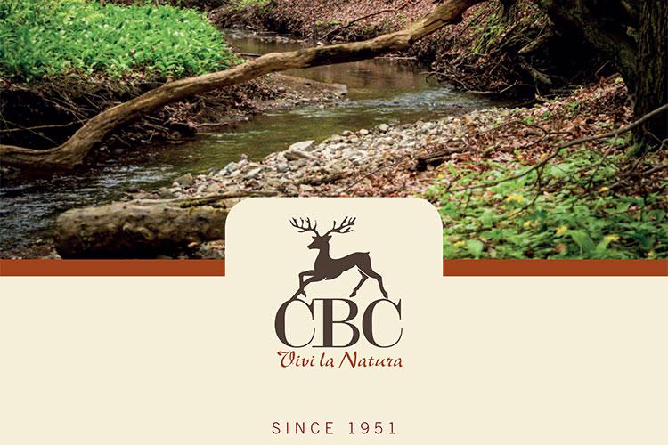 Catalogo CBC Hunting 2020