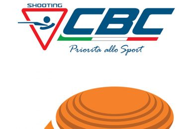 Catalogo CBC Shooting 2020