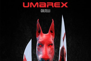 Catalogo Defence System - Umarex Coltelli 2020