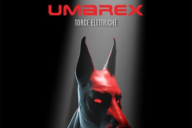 Catalogo Defence System - Umarex Torce 2020