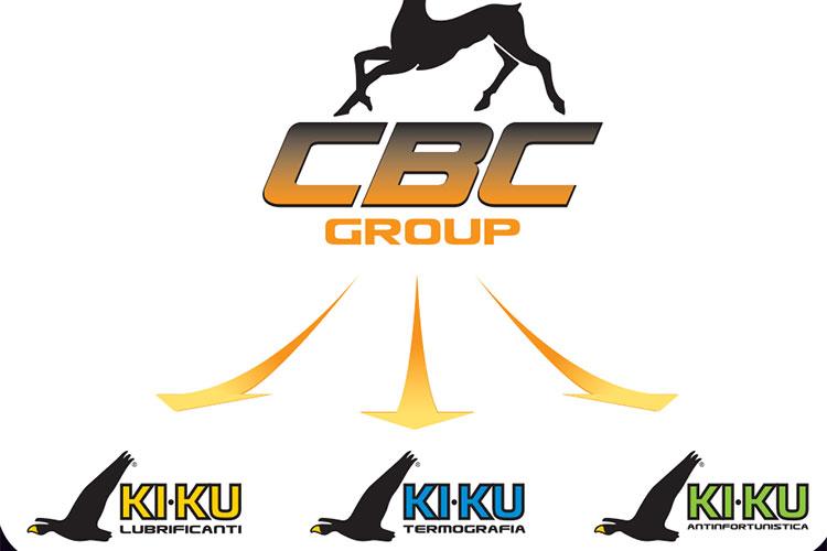 Catalogo Kiku Slide 2020