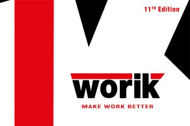 Catalogo Worik 2019-20