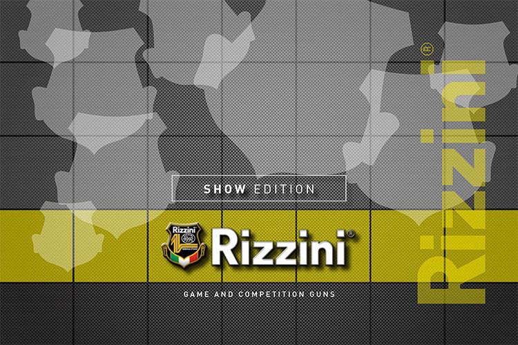 catalogo rizzini 2019