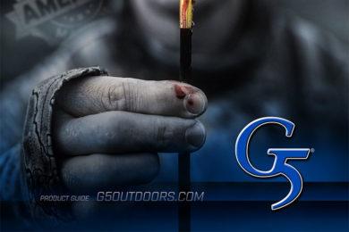 Catalogo G5 2019