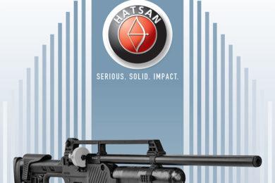Catalogo Hatsan 2020