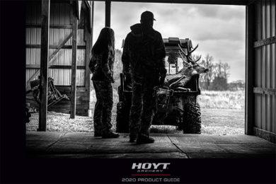 Catalogo Hoyt 2020