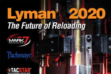 Catalogo Lyman 2020