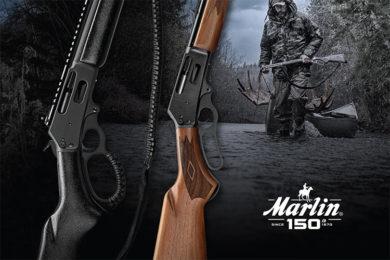 Catalogo Marlin 2020