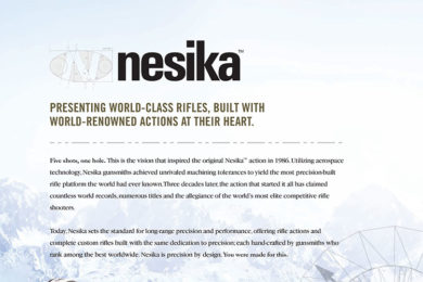 Catalogo Nesika 2019