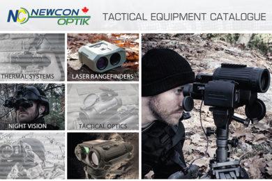 Catalogo Newcon Optik 2020