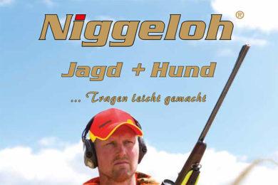 Catalogo Niggeloh 2020