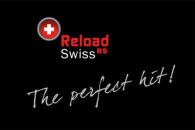 Catalogo Reload Swiss 2020