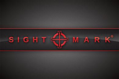 Catalogo Sightmark 2020