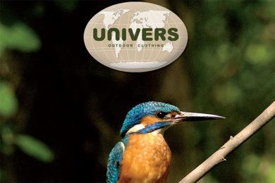 Catalogo Univers Primavera-Estate 2020