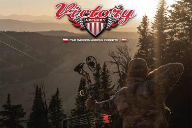 Catalogo Victory Archery 2020
