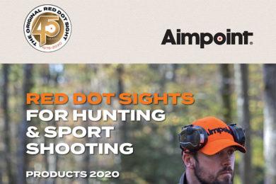 catalogo aimpoint 2020