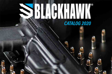 catalogo blackhawk 2020
