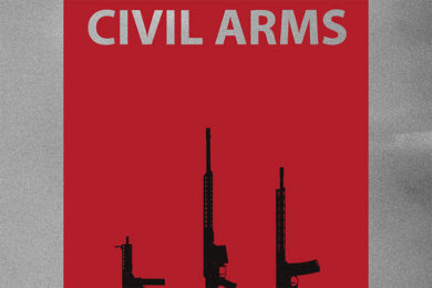 catalogo civil arms 2020