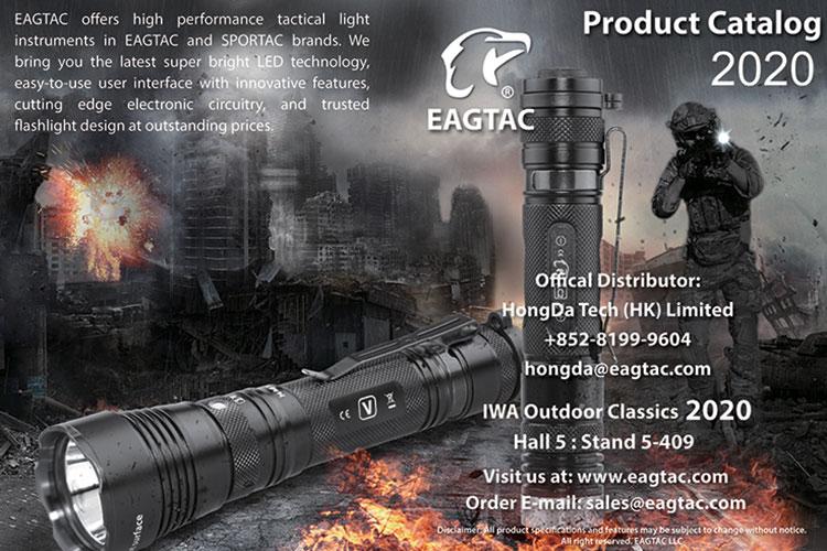 catalogo eagtac 2020