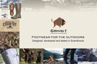 catalogo gateway1 2019