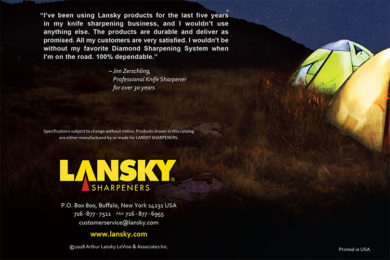 catalogo lansky 2019