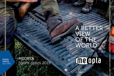catalogo meopta 2019