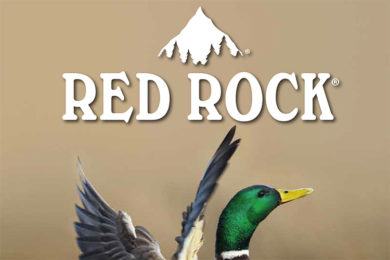 catalogo red rock 2019-2020