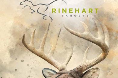 catalogo rinehart 2019