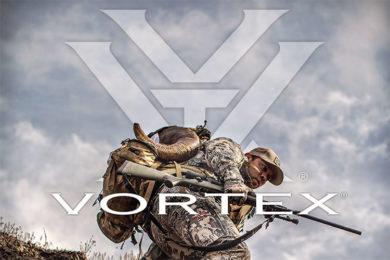 catalogo vortex 2020