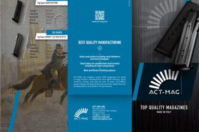 Catalogo ACT MAG 2020
